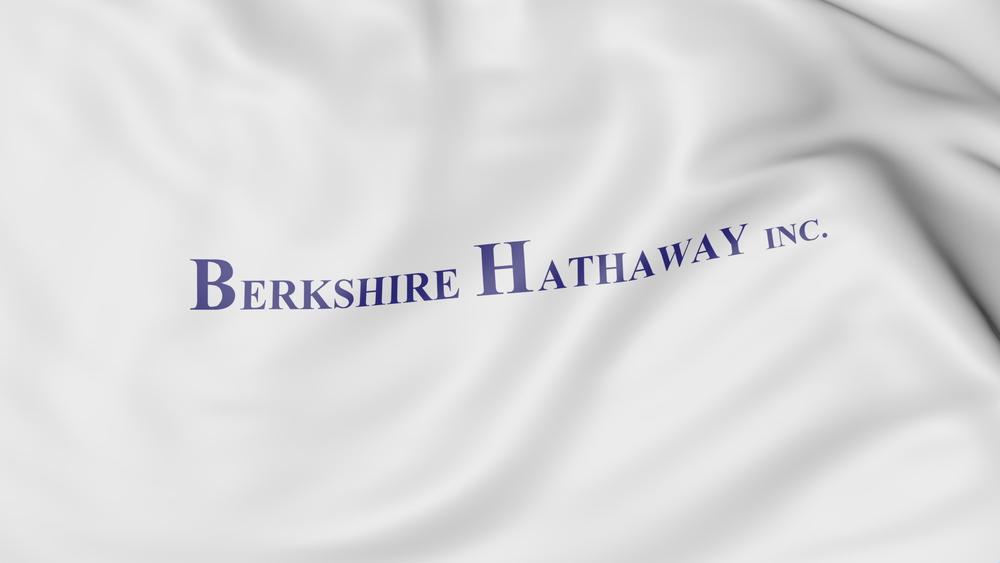 BerkShireHathawayInLogo