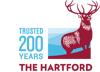 Hartford Life logo