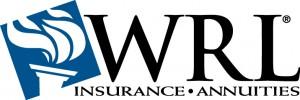 Western Reserve Life logo