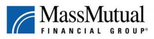 mass mutual financial group logo