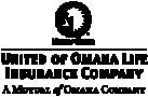 United of Omaha Life Insurance Company Logo