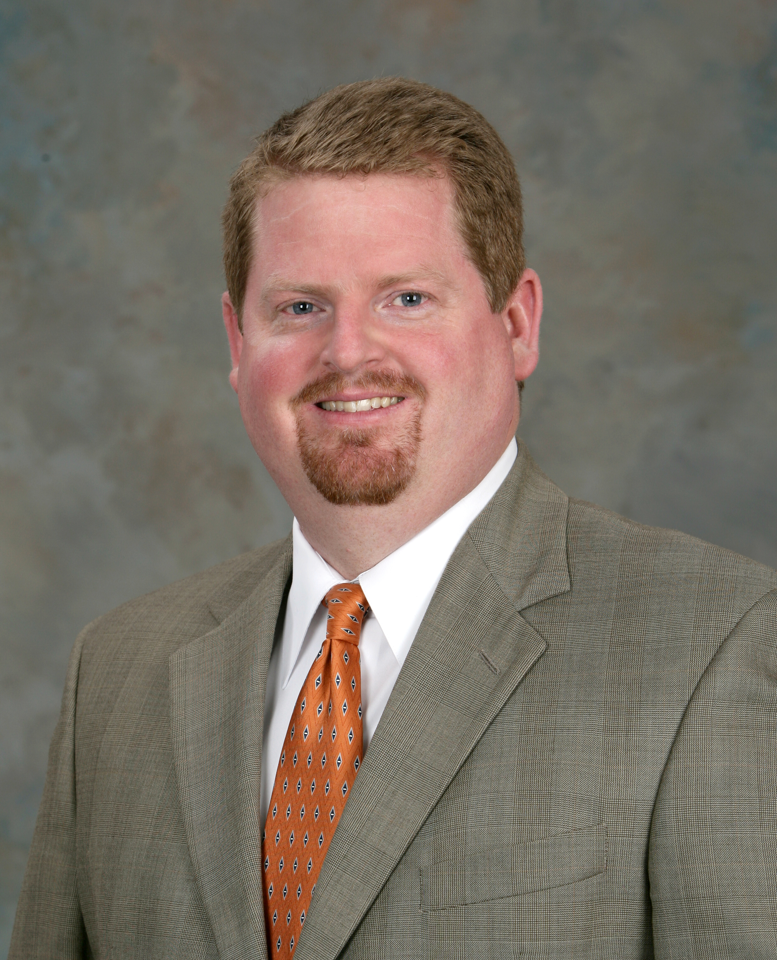 Michael E Gray Jr