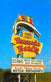 PensacolaBeachFloridaMEGFinancialInc