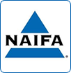 National Association of Insurance and Financial Advisors Logo